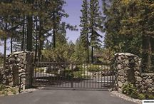 1820 US HIGHWAY 50, GLENBROOK, NV / Home: House & Real Estate Property for sale #california #home #luxuryhome #design #house #realestate #property #pool  #glenbrook #nevada