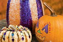 Holiday/Seasonal Crafts
