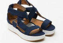 confortable shoes