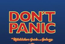 Noz Galactic Decor