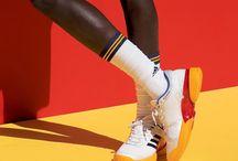 Sneakers hw