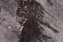 08 - Assassins Creed / Imagens relacionadas ao universo de Assassins Creed
