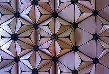геометрия точки