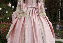 Victorian - Baroque