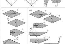 Origami Fácil