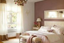 Dormitorio MyB