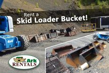 Buckets / Need a Bucket for you Loader??? Call: 570-366-1071