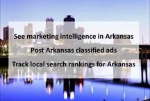 Arkansas (AR) Proxies - Proxy Key / Arkansas (AR) Proxies www.proxykey.com/ar-proxies +1 (347) 687-7699. Arkansas is a state located in the Southern region of the United States. Its name is of Siouan derivation, denoting the Quapaw Indians.[9] The state's diverse geography ranges from the mountainous regions of the Ozark and the Ouachita Mountains, which make up the U.S. Interior Highlands.