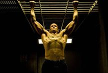 Jason Statham / Workouts and #fitspiration from Fast & The Furious actor Jason Statham.