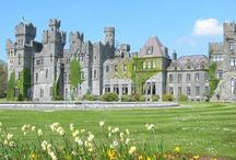 Wedding Venues / Here you can find the finest irish wedding venues