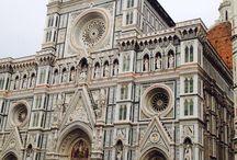 #viaggiareapois / Tutti gli articoli del mio blog di viaggi.  http://viaggiareapois.it/   Sara Gaffurini Travel blogger from Brescia