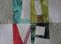 Quilting / by Cathy Urlacher