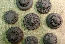 Ceramics / Arts