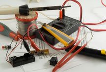 Ontario Electrical Safety Code for a Safe Electrical Renovation Project / When it comes to any kind of electrical repair or installation work in Greater Toronto Area, people trust Power Electrical. We are a team of licensed electricians with experience of handling electrical code corrections efficiently. Get in touch now for a safe electrical renovation project...