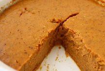 Food -  Pie