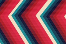 Patterns and design