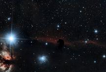 Foto astronomiche da Roma