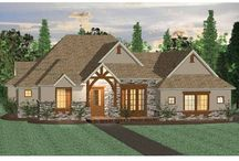 Retirement thoughts + House Plans / Retirement thoughts / by Pat Dolan