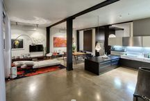 Home & Furnishing / by Simple Arts Planet by Lis Sun
