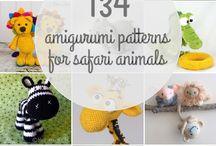 134 állat