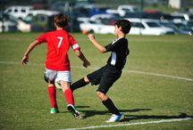 Sports Tournaments & Events