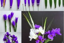 Flori sarma