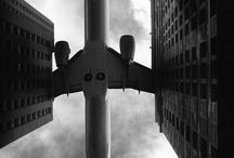 Fly <3