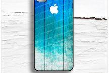 Iphones / Iphones!!!!