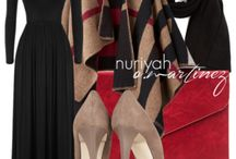 Nuriyah