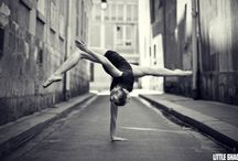 Inspiring Photography