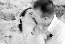 Wedding/Engagement / by Jessie Mitchell