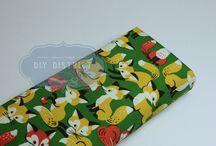 Tissus / Tissu coton, tissu Japonais modern, tissu importé du Japon, tissu enfants, tissu Oxford, tissu canvas