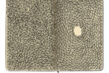 texturas / muchas texturas