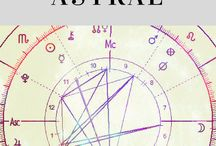 Astrologia/ esoterismo