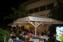 Eating Out on Kos / There are many wonderful places to dine in Kos, you can check out the places in detail on http://www.kosexplorer.com