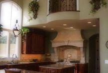Krásný domov