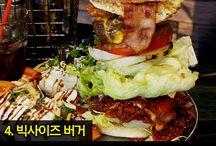 맛집정보 / 대구(근교)맛집 소개