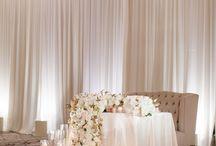 Sala nunți