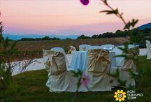 Agriturismo Calabria - Farmhouses / Vieni a scoprire questa meravigliosa regione !! Ne ha per tutti i gusti: dai monti della Sila fino al bellissimo mare di Tropea la Calabria é un caldo abbraccio di ciò che c'è di più bello nel Sud Italia. #Sud #Italy #Calabria #Regione #mare #sole #montagna #vacanza #holiday #vacancy #food #nature #escursioni #tradition #green #relax