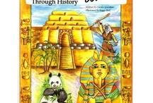 Homeschooling: History / by Priscilla Matuson