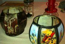 lampe.maroc