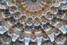 Voyages en Iran