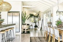 Byron bay homes