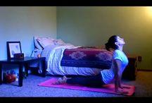 Yoga Mattutino
