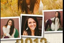 Graduation Inspiration / Hello!  When it's that time of the year and the graduation portraits and parties commence, check out this board for some fun ideas to get inspired!  Also don't forget to check out www.tygerpoppins.com, or Tyger Poppins Custom Boards for other ideas.  We would be glad to help you with your graduation invitations!
