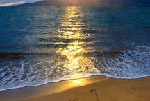 Hawaii!!!!!!!! / by Rochelle Batterson