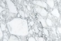 Marble Inspiration / Natural marble is beautiful & timeless. We have a large range of marbles to select from.  Be inspired.