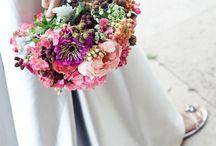 Details   Bouquet