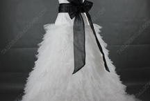 Wedding Idea / by Jennine Grigsby