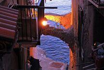 La nostra Calabria